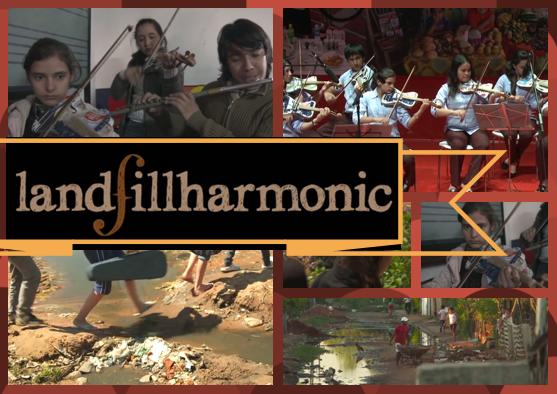 landfillharmonics