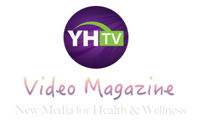 YHTV | the Video Magazine