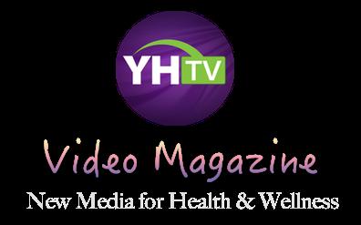 YHTV | the Video Magazine